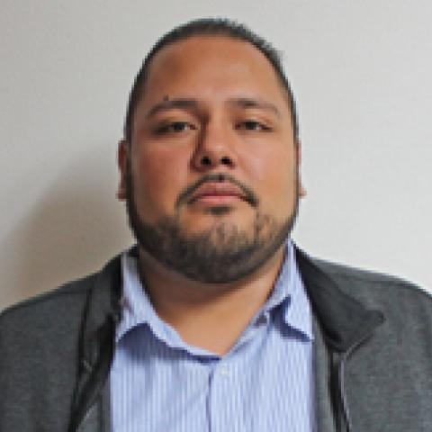 Raymundo González