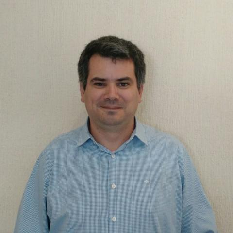 Jorge Romo