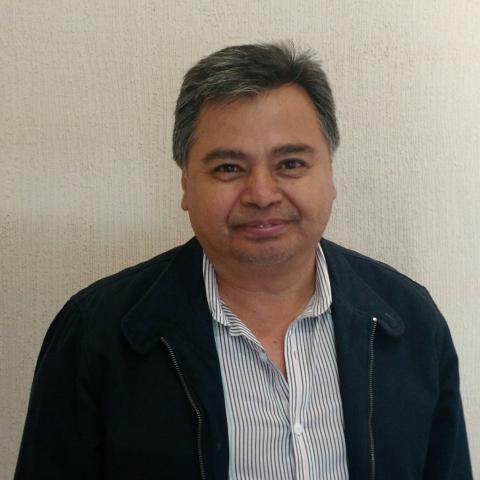 José Alejandré