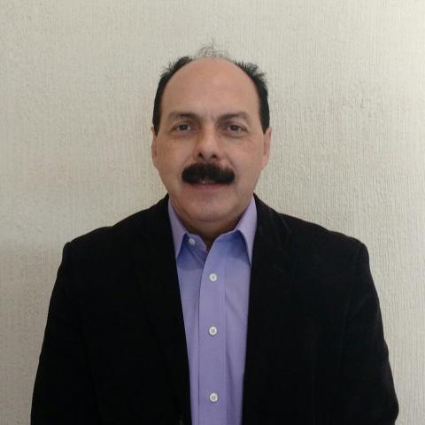 Raúl Hazas