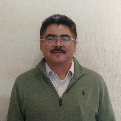 Sendic Estrada