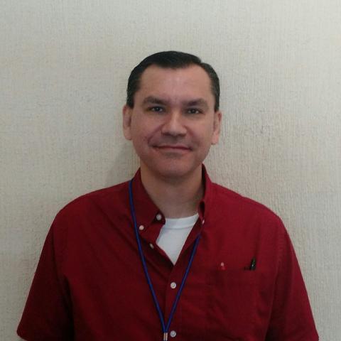 Arturo Woocay